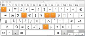 Keyboardviewerus